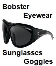 bobster eyewear