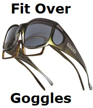 fit over goggles