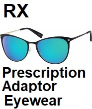 rx eye wear