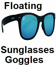 floating eyewear
