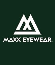 maxx sunglasses