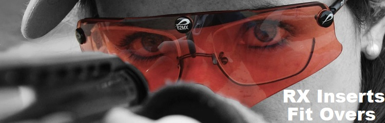 rx inserts fitover eyewear banner