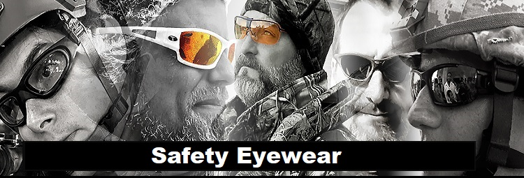 safety sunglasses goggles banner bikers eyewear