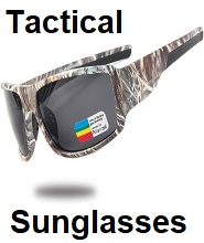 tactical eye wear
