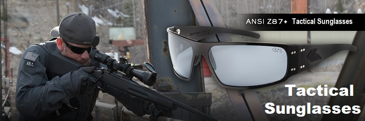 tactical sunglasses banner bikers eyewear