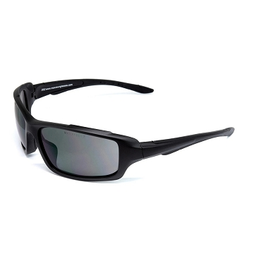 Maxx SS2 ANSI Sunglasses Smoke Lenses