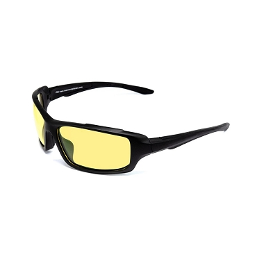 Maxx SS2 ANSI Sunglasses Yellow Lenses
