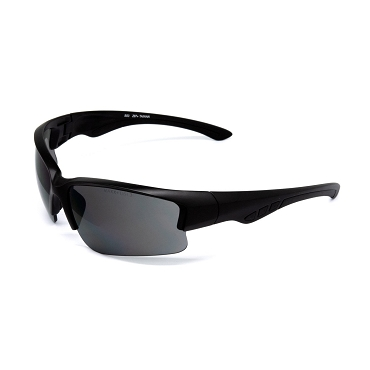 Maxx SS3 ANSI Sunglasses Smoke Lenses