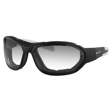 Bobster Force Sunglasses Goggles Photochromic Lenses