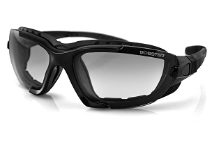 Renegade Sunglasses Goggles Photochromic Lenses