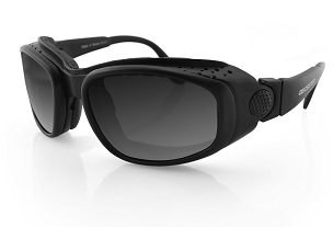 Bobster Sport & Street Sunglasses Goggles