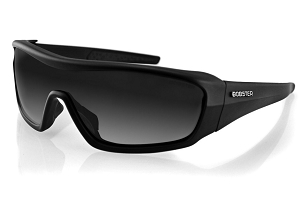 Bobster Enforcer Sunglasses Interchangeable Lenses