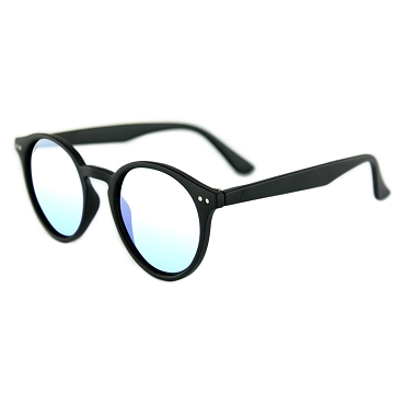 Jetty Sunglasses with Blue Light Blocking Lenses