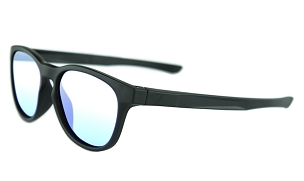 Tide Sunglasses with Blue Light Blocking Lenses