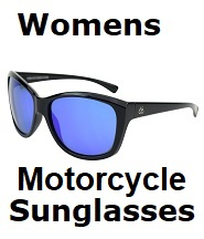 biker glasses womens