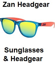 zan headgear