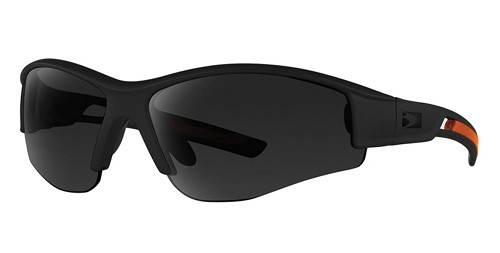 Bobster Swift Sunglasses 3 Interchangeable Lenses